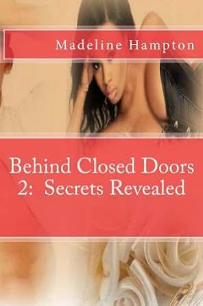 Behind Closed Doors Terry Funk Shane Douglas Wrestling DVD R Movie free download HD 720p