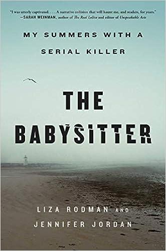 The-Babysitter