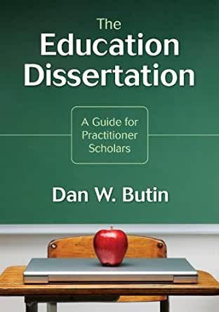 Dissertation student response systems in education