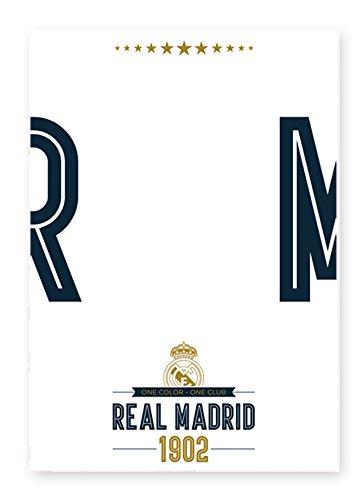 Imagicom boardwrm02 Madrid Pizarra Adhesivo, Modelo Logo ...