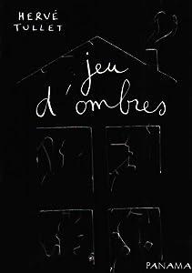 """Afficher """"Jeu d'ombres"""""""