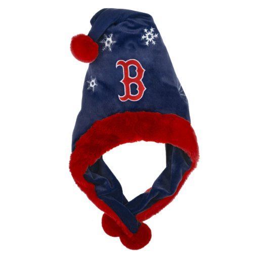 (Boston Red Sox Dangle Top)