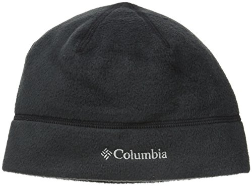 Columbia Sportswear Youth Thermarator Beanie