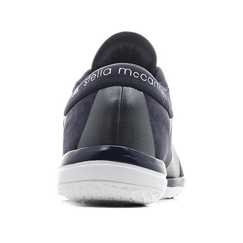 Adidas Stella Mccartney Donna Arauana Danza Notte Marina / Ciliegio / Ftwr Bianco