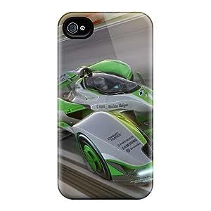 Iphone 6plus Cases Bumper Tpu Skin Covers For Accessories