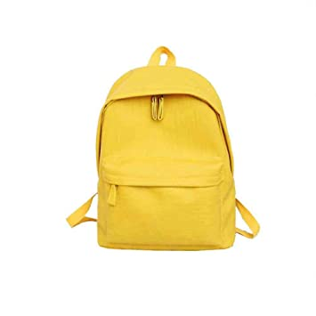 66bed8ca9f41 Amazon.com: Sunny Women's Backpack New Simple and Elegant Casual ...