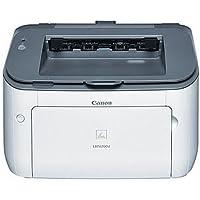 Canon imageCLASS LBP6200D Laser Printer - Monochrome - 2400 x 600 dpi Print - Plain Paper Print - Desktop 4514B002