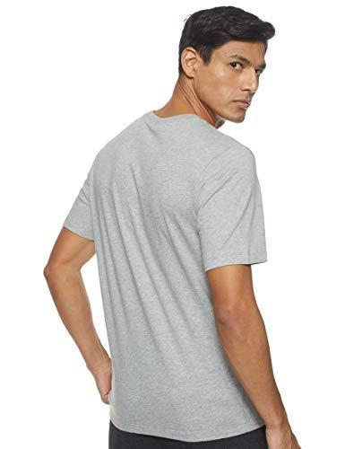 Nike Sportswear Men's T-Shirt 2