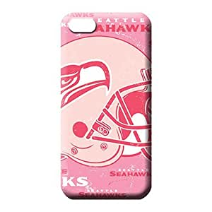diy zhengiphone 5c normal Popular Awesome New Arrival mobile phone carrying cases seattle seahawks nfl football