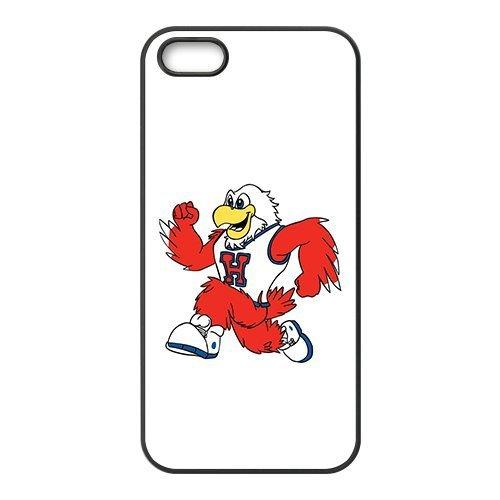 infinity best friend iPhone 4s case, iPhone 4s cover, Cute iPhone 4s case, Heavy duty iPhone case