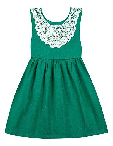 easter dress 6t - 9