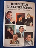 british actr - British Film Character Actors