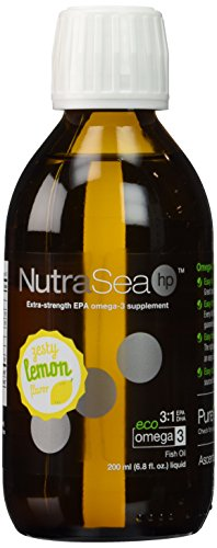 Cheap Nutrasea Hp Omega3