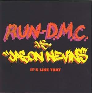 run dmc its like that mp3 free download