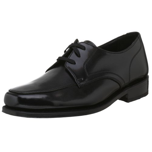 Florsheim Mens Richfield Oxford,Black,10 D
