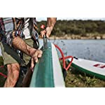 Red-Paddle-132-Voyager-Touring-Paddle-Board-Package-Tavola-SUP-Unisex-Adulto-Multicolore-Uni
