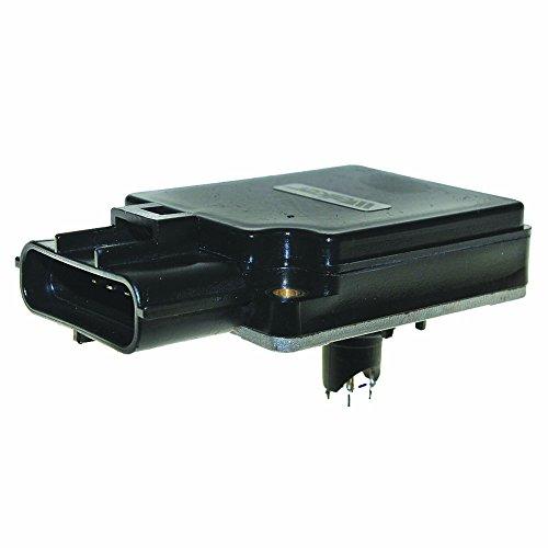 03 ford f150 mass air flow sensor - 2
