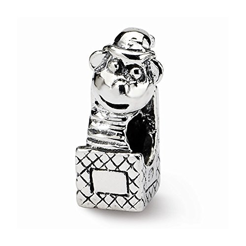 jewelry-best-seller-sterling-silver-reflections-kids-jack-in-the-box-bead