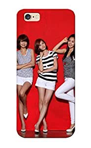 099346b186 Girls Generation Awesome High Quality Iphone 6 Plus Case Skin/perfect Gift For Christmas Day