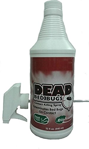 bed bug repellent dead bed bugs contact bed bug spray safe non 28943