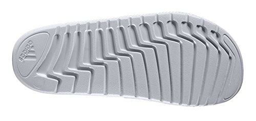 Adidas X 17 Slides Bb0523 Menns Sko Grå-blå