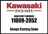 Kawasaki Engine Fz400d Gasket 11009-2052 New OEM