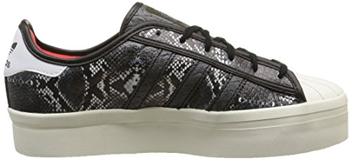 Baskets Femme adidas Superstar Basses Rize qxZwqYE8g