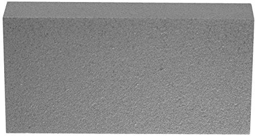 [해외]초경합금 STB28A-Z22 카바이드 블랭크 (비 접지), 그레이드 Z22, 길이 1 x 1 4 너비 x 1 16 두께 (10 개 팩)/Ultra-Met STB28A-Z22 Carbide Blank (Unground), Grade Z22, 1  Length x 1 4  Width x 1 16  Thickness (Pack of 10)