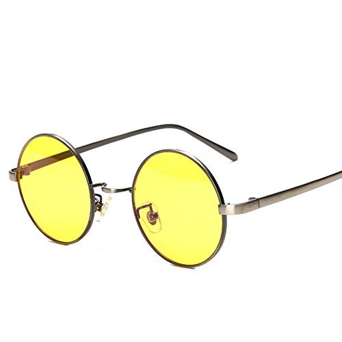 LENSTAR DSG800020C1 Explosion Models Retro Sunglasses,Classic Full - Store Outlet Valentino Online