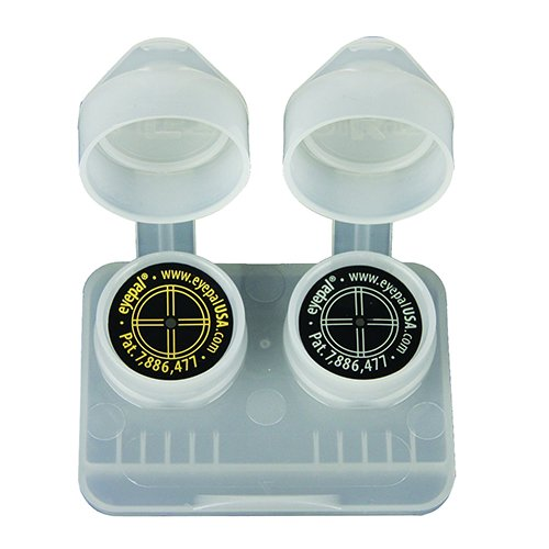 Lyman Products EyePal Master Pack