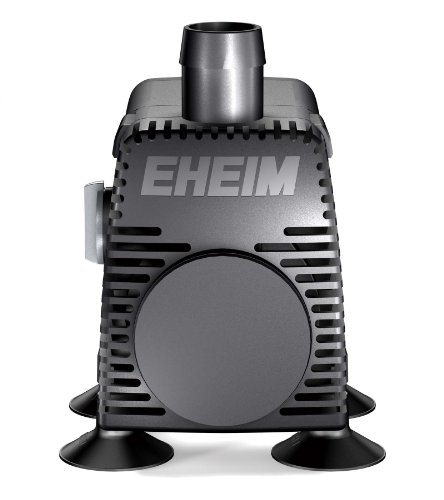 Eheim Pump (EHEIM Compact+ Pump 5000 for up to 1320 US Gallons (5000L))