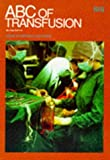 img - for ABC of Transfusion book / textbook / text book