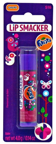 lip-smacker-fanta-lip-balm-grape