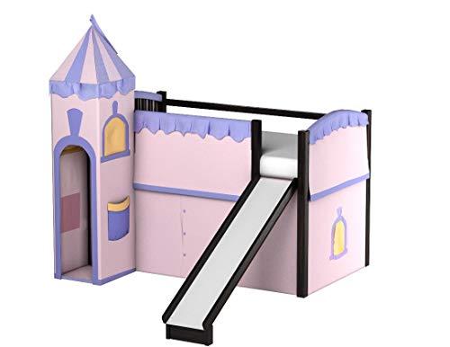 5060npr school house loft bed