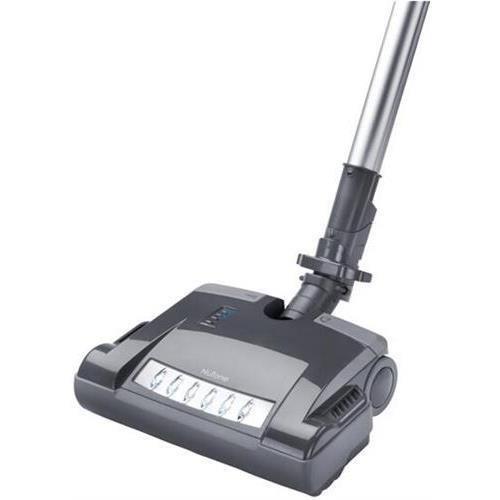 Nutone Power Brush - 4