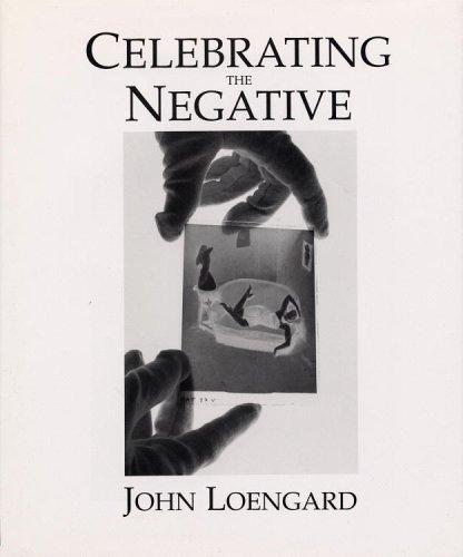 Celebrating the Negative