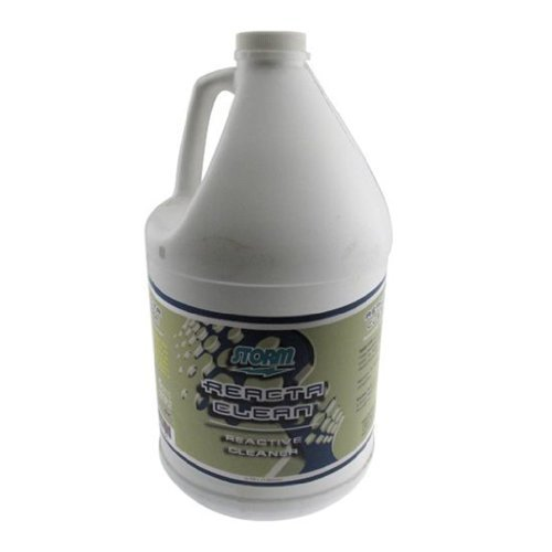 Storm Reacta Clean Bowling Ball Cleaner- Gallon
