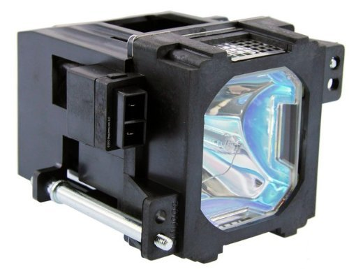 - BHL-5009-S JVC Projector Lamp Replacement. Projector Lamp Assembly with Genuine Original Philips UHP Bulb Inside.