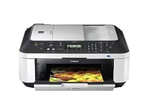Canon PIXMA MX340 Wireless Office All-in-One Printer (4204B019)