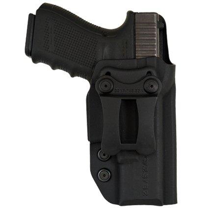 I Max - Browning Hi-power 9mm Left - 1.5