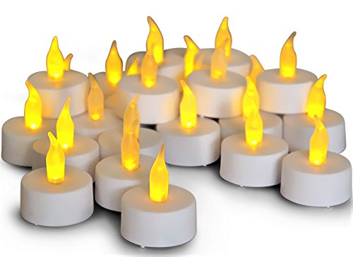 Led Candle Light Importer