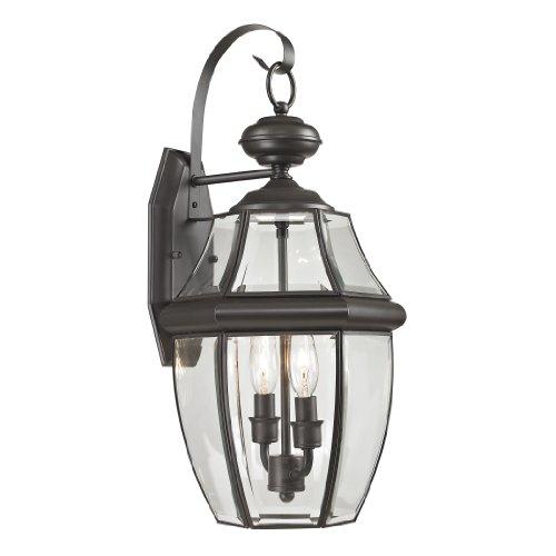 Lighting 8602EW 75 Ashford Lantern