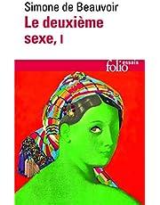 Le deuxième sexe, tome 1 : Les faits et les mythes