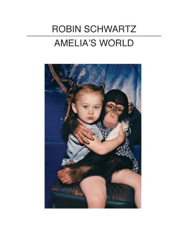 (Amelia's World (Tiny Vices))