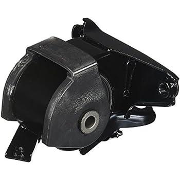 Premium Motor PM6776 Automatic Transmission Mount Fits Kia Spectra//Kia Spectra5