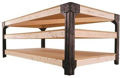 Tremendous Blitz Workbench Kit Machost Co Dining Chair Design Ideas Machostcouk
