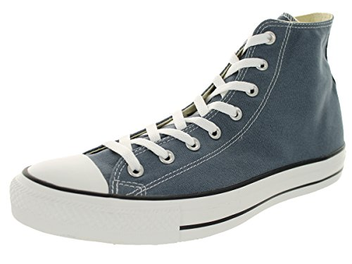 Converse CT Hi Admiral Womens Trainers Admiral