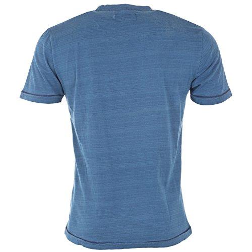 T-Shirt Tetra, Herren