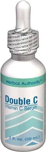 Autorité Herbal; Double C La