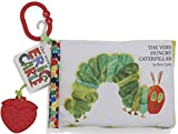 KIDS PREFERRED World of Eric Carle, The Very Hungry